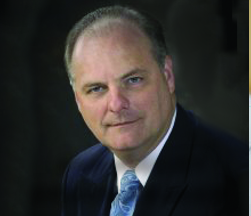 Dr. Joe Arthur
